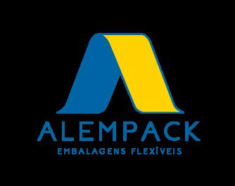 Alempack
